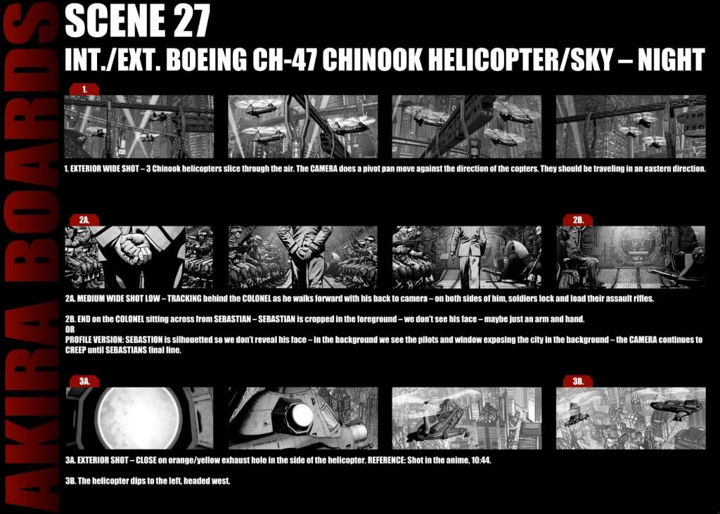 Akira Flypast 1024x731 Veja os storyboards da adaptação de Akira