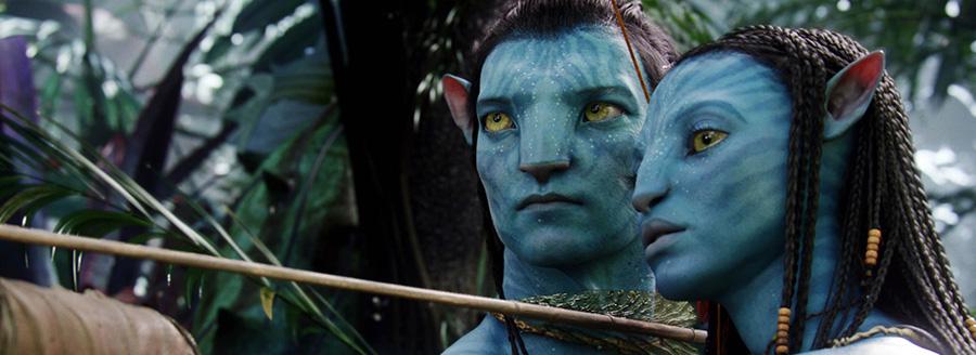James Cameron revela planos para Avatar 4