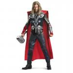 "Thor - versão ""Cinema"""