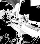 Manga Generator