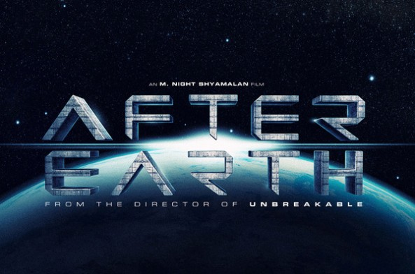 Vaza o trailer do novo filme de Will Smith e M. Night Shyamalan