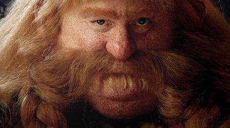 O Hobbit: Warner lança site de culinária da Terra Média