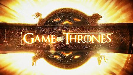 Game of Thrones: uma linha de cervejas inspirada na série