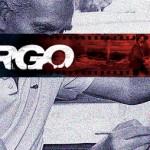 Jack Kirby Argo