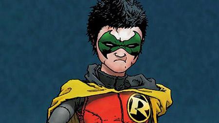 A morte de Damian Wayne e o futuro do Batman