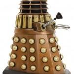 Um Dalek - Doctor Who ($4.000)