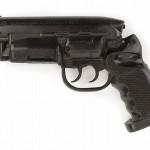 Arma de Rick Deckard - Blade Runner ($6.000)