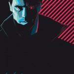 Exterminador do Futuro (Craig Drake)