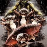Gremlins (JP Valderrama)