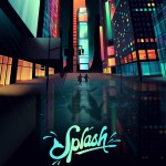 Splash (Andy Hau)