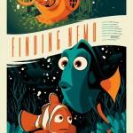 Tom Whalen - Procurando Nemo