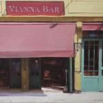 Vianna Bar