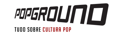 Popground