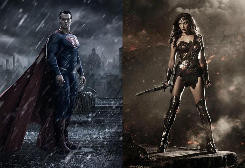 Superman_e_mulher_maravilha