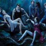 O fim de True Blood