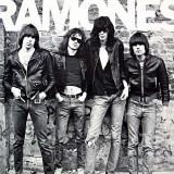 Boato: Martin Scorsese pode dirigir filme sobre os Ramones