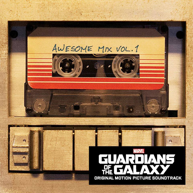 playlist-guardians-of-the-galaxy