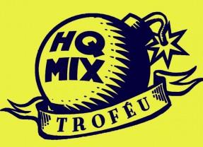 Veja a lista de vencedores do Troféu HQ Mix