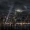 Gotham estreia hoje e você precisa assistir!