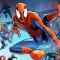 Novo game do Homem-Aranha para IOS, Android e Windows Phone