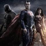 Warner anuncia lista de filmes da DC até 2020