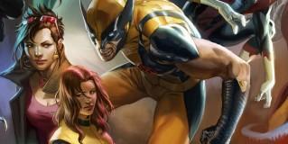 X-Men podem ganhar série de TV