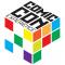 Workshops sobre produção de HQs na Comic Con Experience