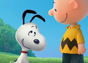 Veja o primeiro Trailer de Peanuts – o Filme