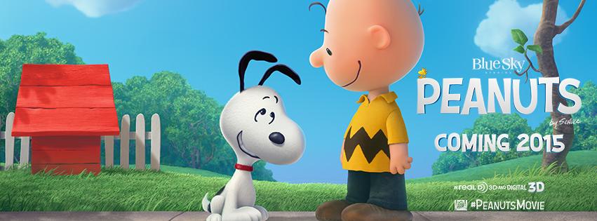 peanuts_filme