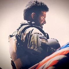 Resenha: Sniper Americano