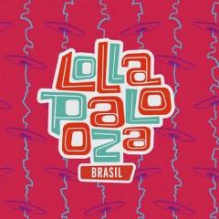 Lollapalooza terá bandas e tatuagem para as crianças