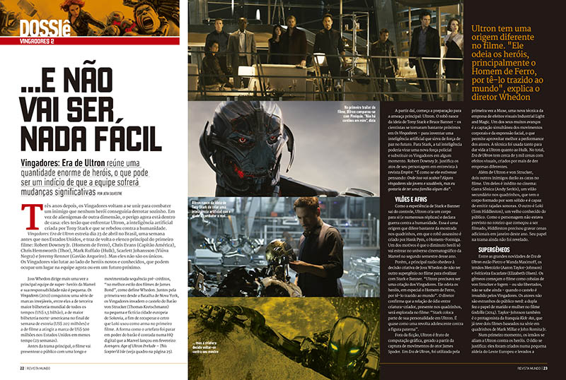 4b. Vingadores 2