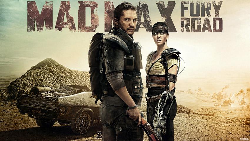 Mad-Max-estrada-da-furia 02