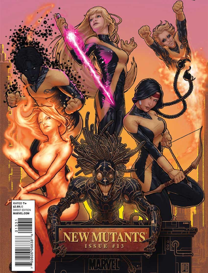 Novos-mutantes-02