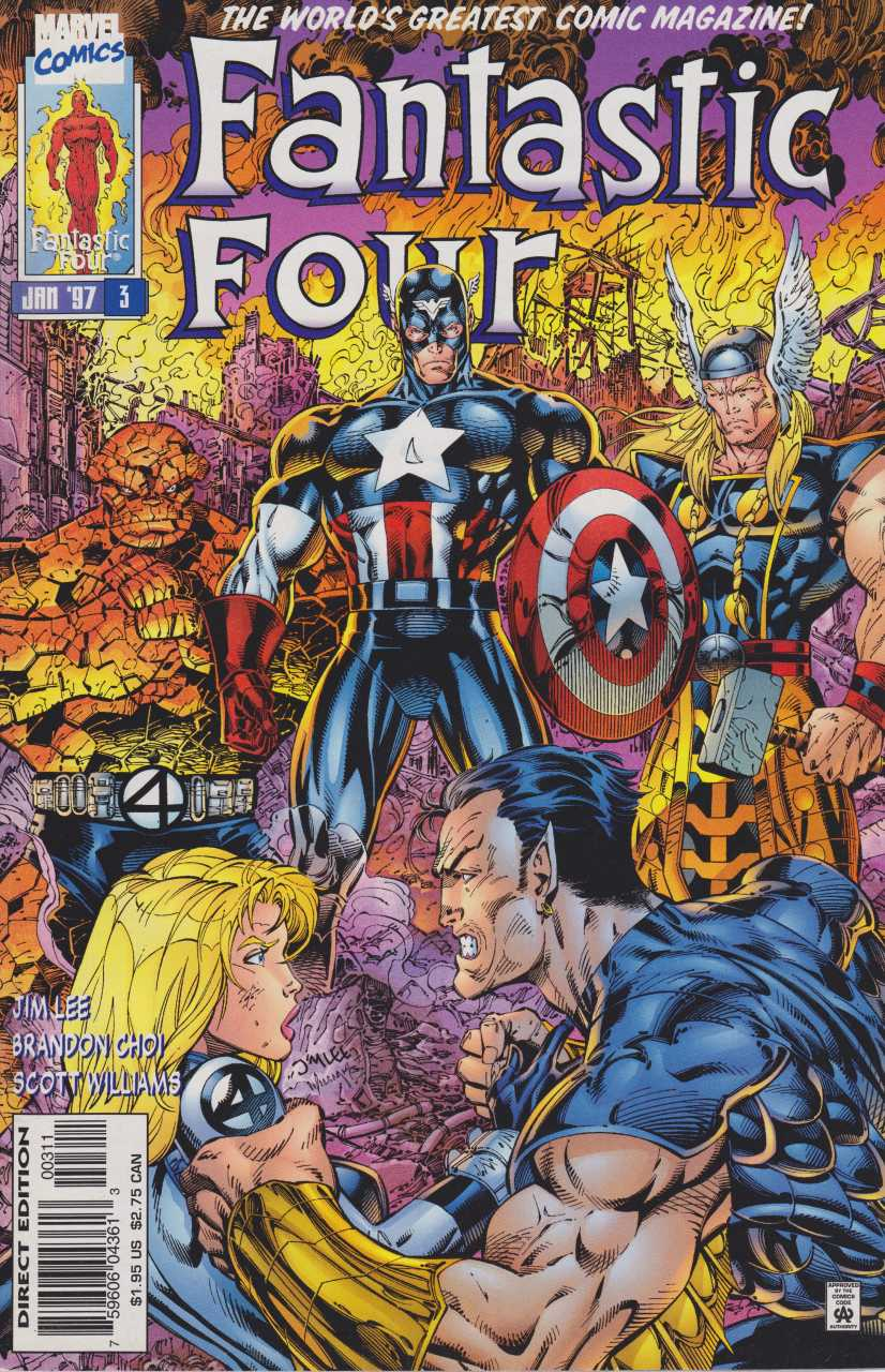 1639116-fantastic_four__1996_2nd_series__03