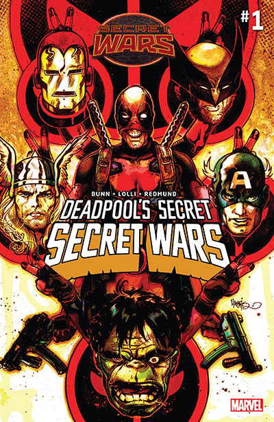 Deadpool-Secret-Secret-Wars-001