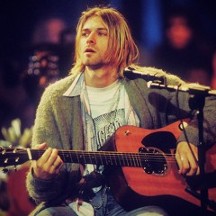 Resenha – Cobain: Montage of Heck