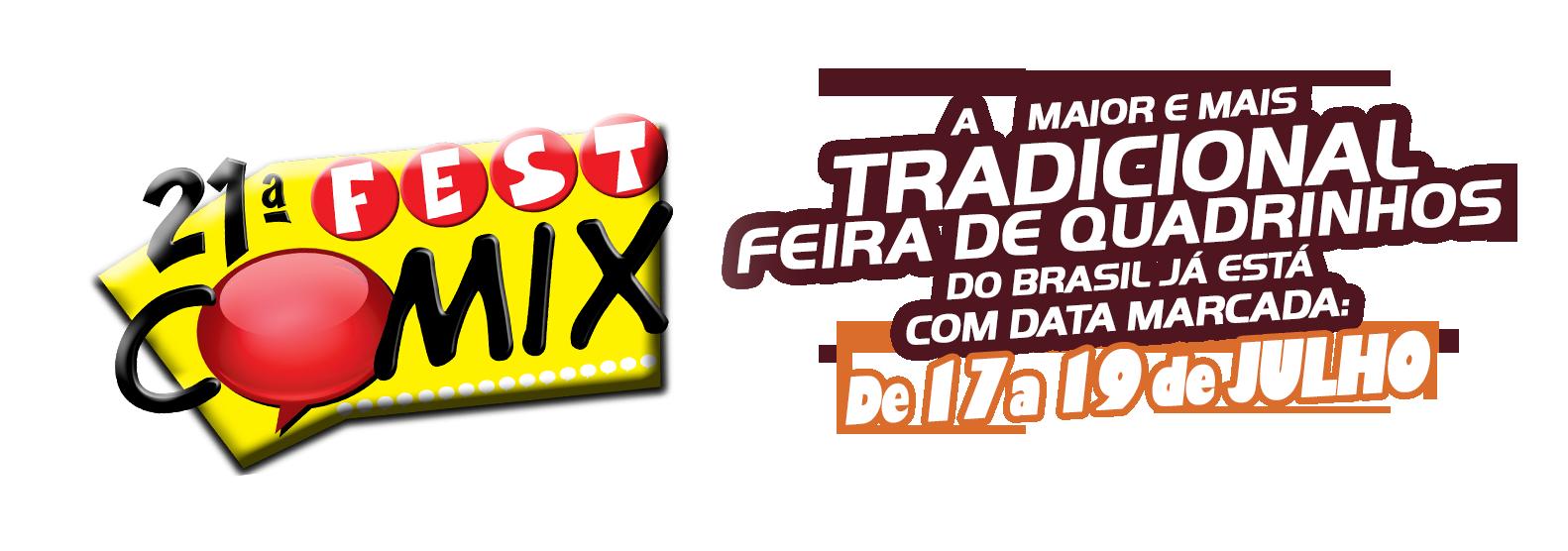 Fest-Comix 03