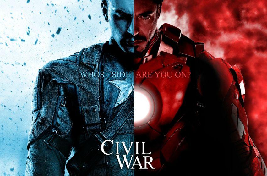 Guerra-civil 03