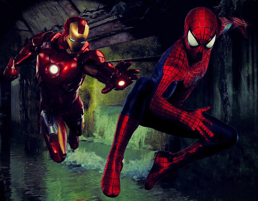 Homem-Aranha-filme 04
