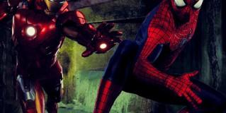 Rumor: elenco do novo Homem-Aranha cai na rede