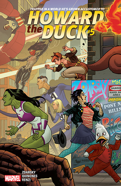 Howard-The-Duck05