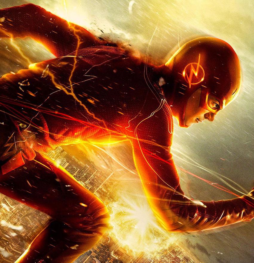 Flash-segunda-temporada 02