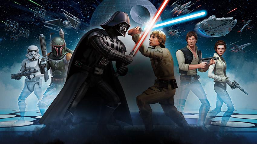Star-wars-galaxy-of-heroes 03