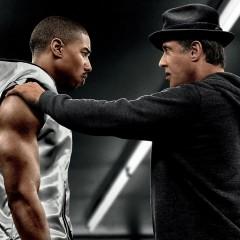 Crítica: Creed – Nascido para Lutar