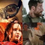 Cinesesc exibirá os melhores filmes de 2015
