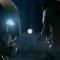 Batman e Superman também se enfrentamno futebol paulista