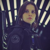 Star Wars Rogue One: trailer comentado