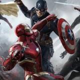 Resenha: Capitão América: Guerra Civil – ou Vingadores 2.5