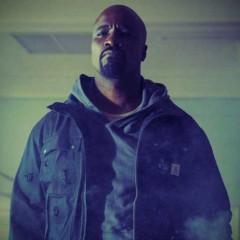 Netflix-Marvel lança primeiro trailer de Luke Cage